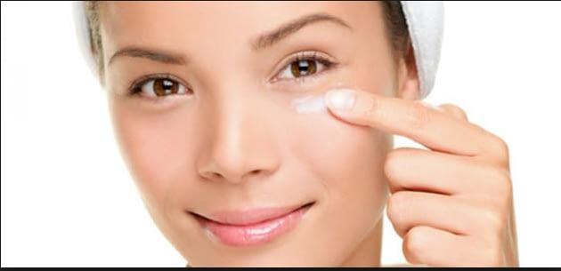 طرق إزالة أثار الجروح والحروق والخدوش .. وصفات طبيعية لإزالة الجروح من الوجه
