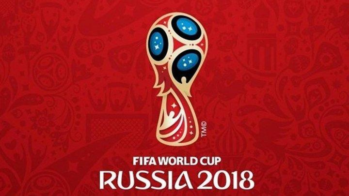 تعرف على المنتخبات العربية المشاركة في كأس العالم بروسيا 2018 وأهم تفاصيلها