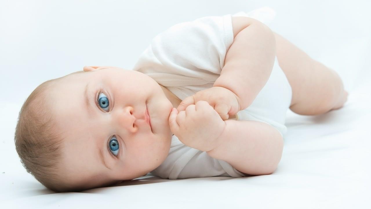 صور أطفال 2021 جميلة وحديثة خلفيات HD