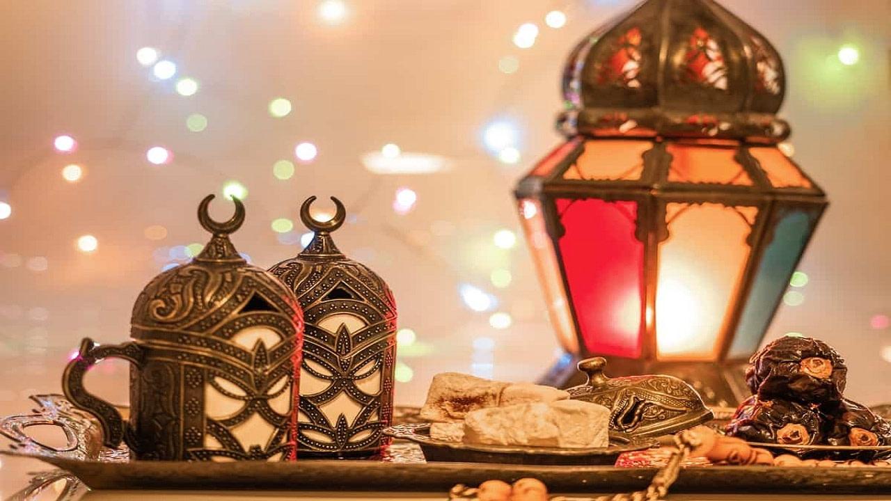 مواقيت الصلاة الدمام اليوم في رمضان 1442 إمساكية شهر رمضان 2021 السعودية