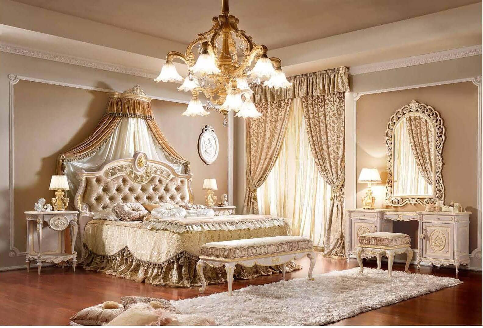 اسعار غرف النوم في المناصرة 2021