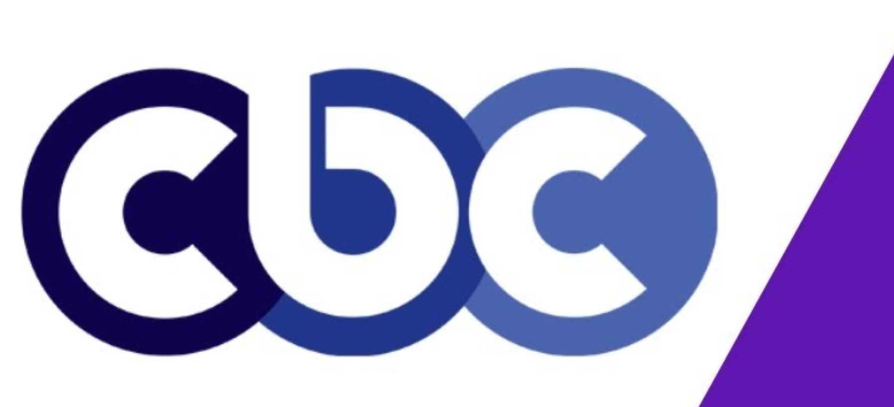 تعرف على تردد قنوات CBC عبر نايل سات 2021 وطريقة الضبط