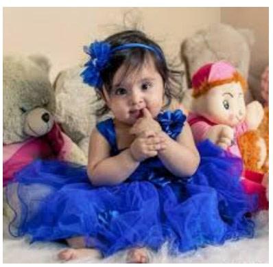 صور اطفال حلوة جميلة