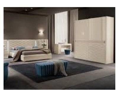 غرف نوم مودرن 2021 كاملة وبيان أسعارها كتالوج غرف نوم دمياط