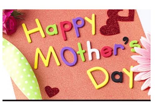 صور عيد الأم 2020 || اجمل بوستات Happy Mother's Day وأغنية ست الحبايب يا حبيبة