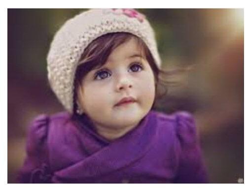 صور أطفال 2020