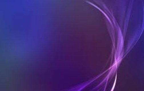 خلفيات سادة 2020 || أجمل صور خلفيات ساده للتصميم HD ألوان ومزخرفة