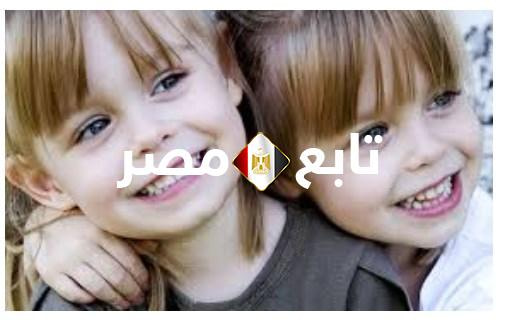 أسامي بنات جديدة ومعانيها 2021 والأسماء المحرمة في الدين