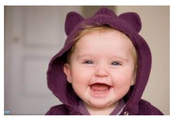 خلفيات أطفال 2020 جميلة || أجمل صور الأطفال تصميم للفيسبوك والموبايل