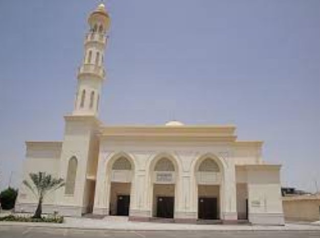 مواقيت الصلاة جدة اليوم رمضان 2021-1442 وكامل إمساكية رمضان في جدة
