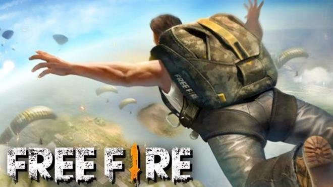 خطوات تحميل لعبة فري فاير التحديث الجديد 2021 للاندرويد Garena Free Fire