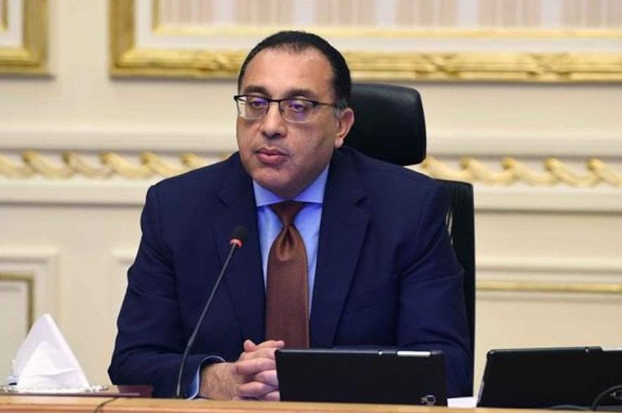 قرارات الحكومة المصرية 2021 لمواجهة الموجة الثانية كورونا