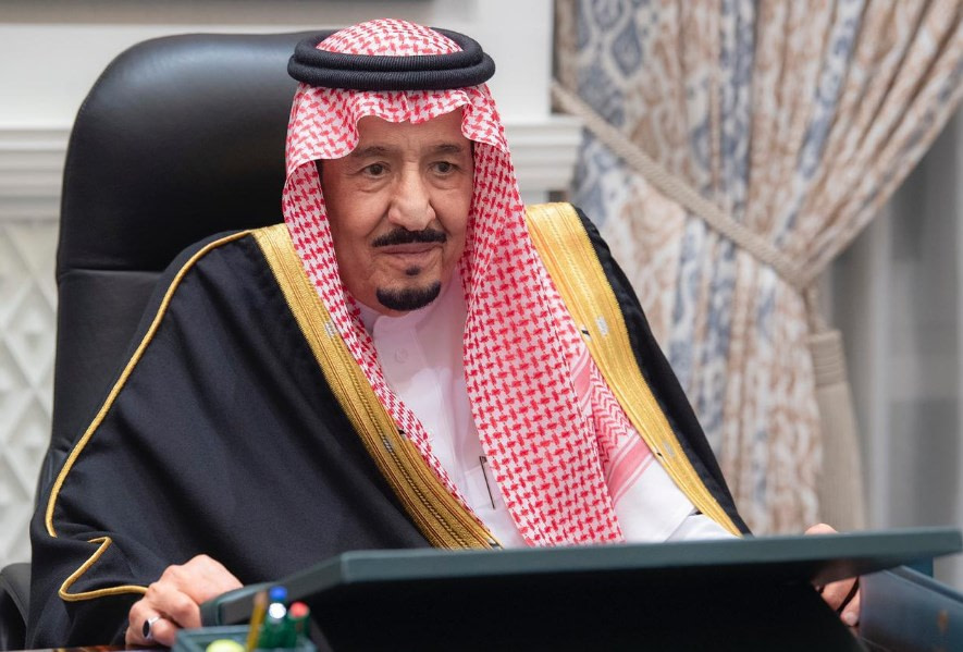 قرارات وزارة الداخلية السعودية 1442 لمواجهة الموجة الثانية كورونا