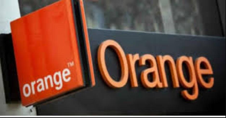 أرقام خدمة عملاء اورنج مصر 2021 دليل أرقام orange الكاش و ADSL